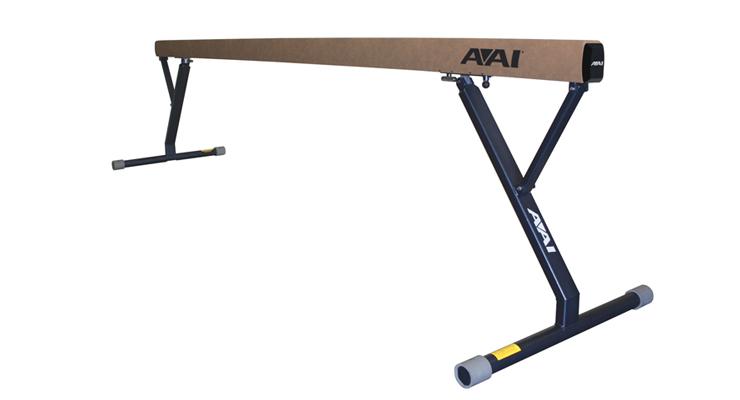 Quality New Demo Amp Used Gymnastics Equipment Nra Gym
